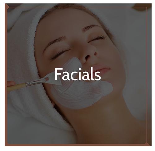 new-facials-img