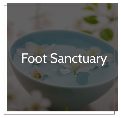 new-footSanctuary-img