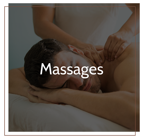 new-massages-img