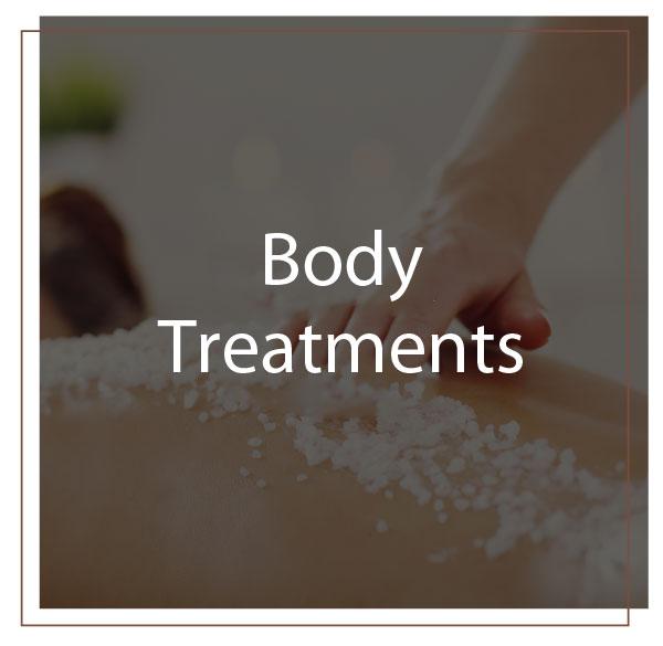 body-treatments-2