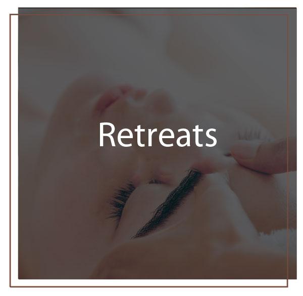 retreats-1